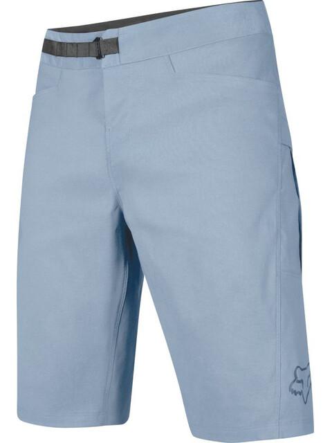 Fox Ranger Cargo Shorts Men blue steel